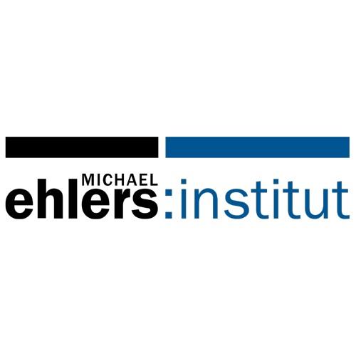 Institut Michael Ehlers