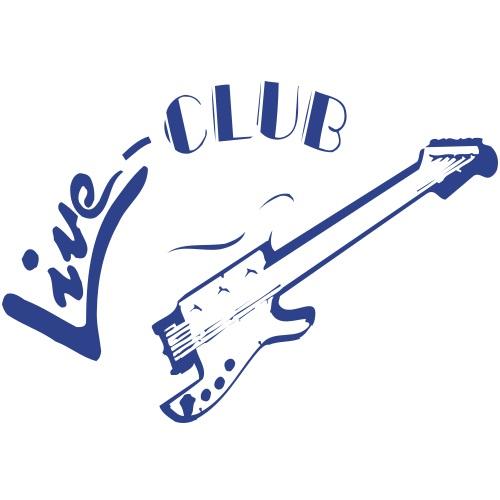 Live Club Bamberg