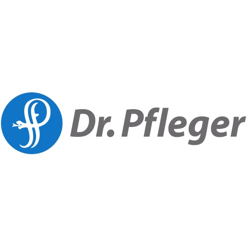 Dr. Pfleger