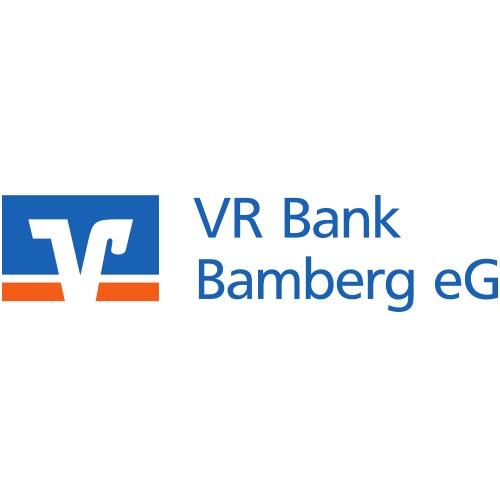 VR Bank Bamberg